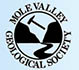 MOLE VALLEY GEOLOGICAL SOCIETY