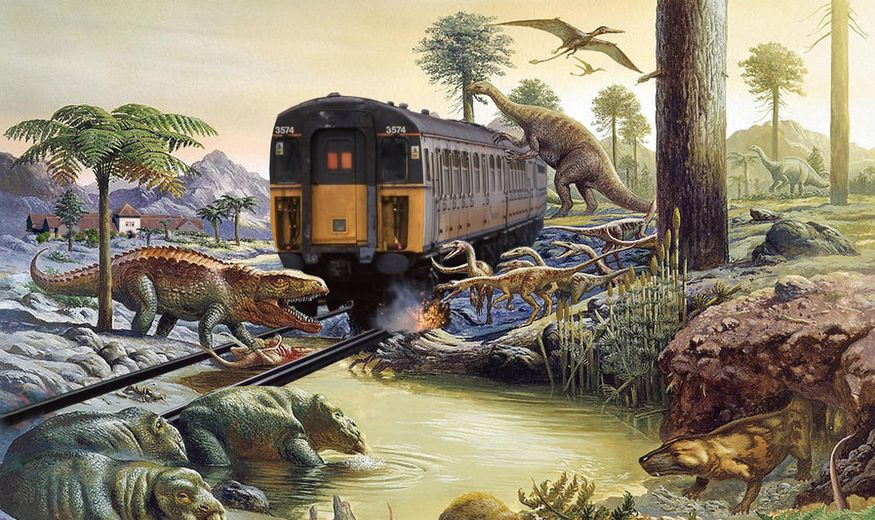 p20_triassic